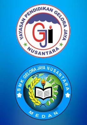 Gelora Jaya Nusantara